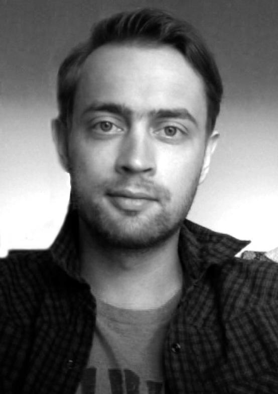 Tomasz Matuszczak