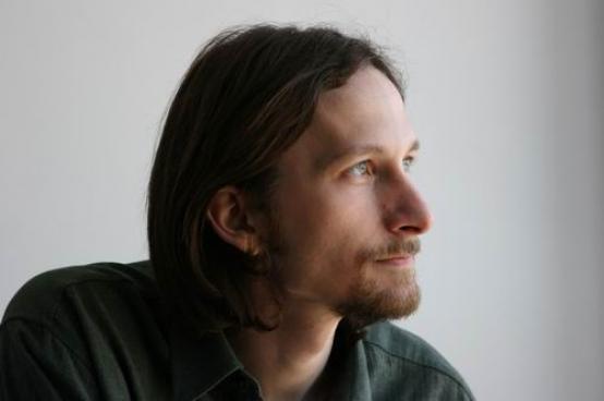 Andrzej Gosieniecki