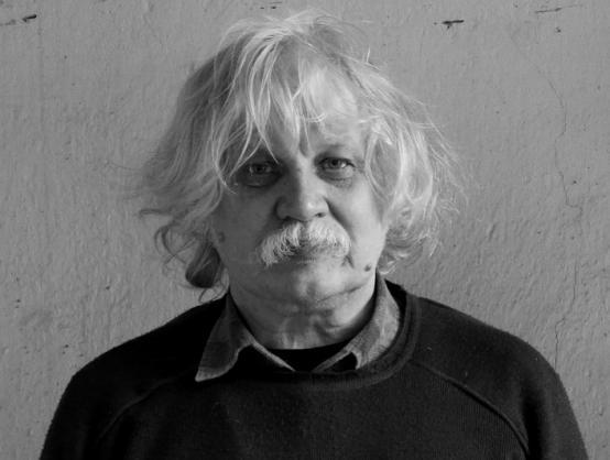 Krzysztof Kiwerski