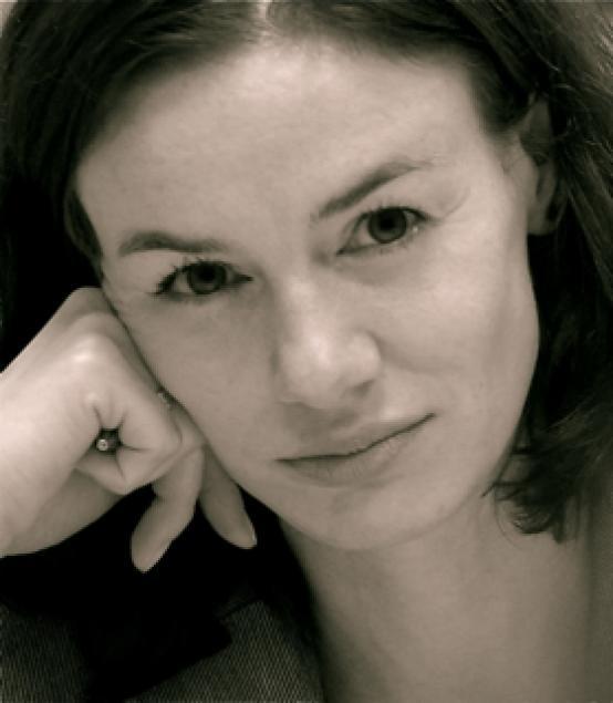 Edyta Wróblewska