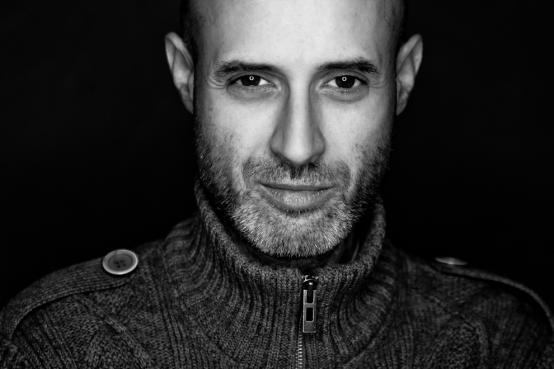 Miguel Gaudencio