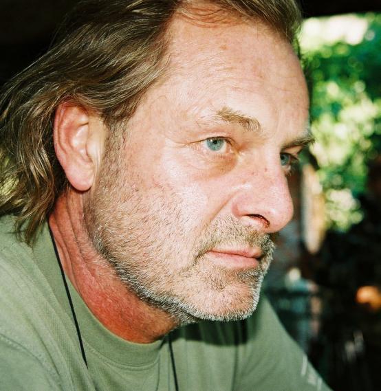 Bogdan Lęcznar