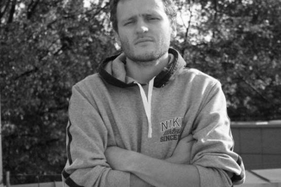 Jakub Wroński