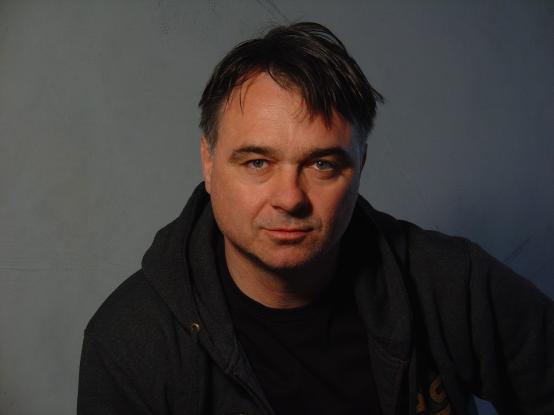Krzysztof Kadłubowski