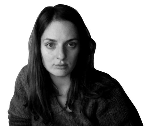 Aniela Gabryel
