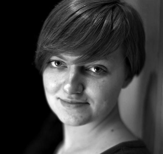 Ewa Borysewicz