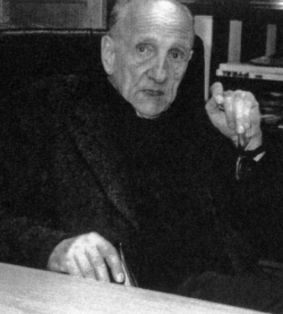 Kazimierz Karabasz