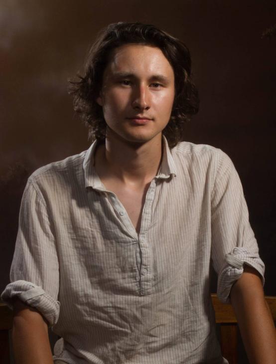 Marcin Lesisz