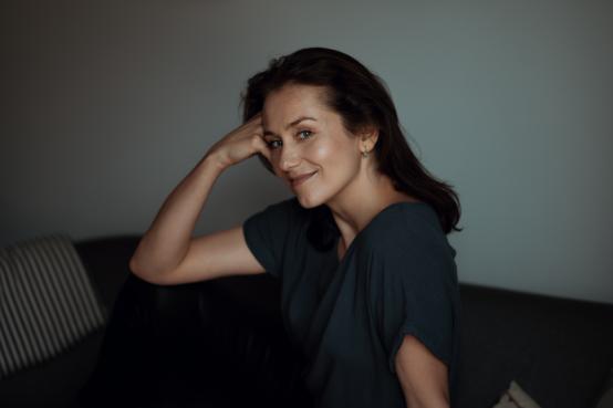 Martyna Peszko
