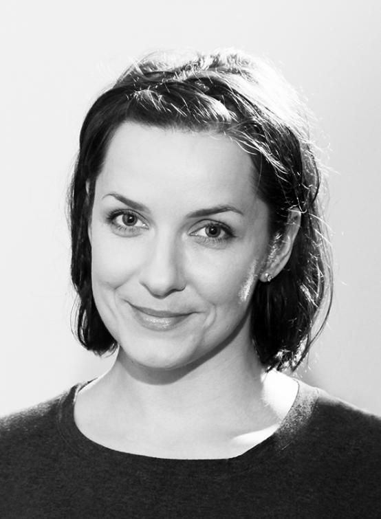 Irena Siedlar