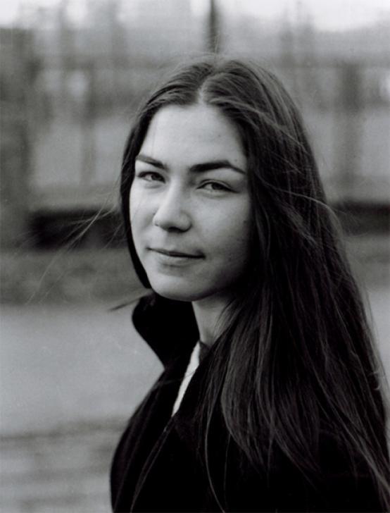 Sandra Tomalka