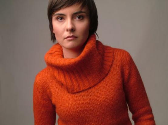 Joanna Kaczmarek