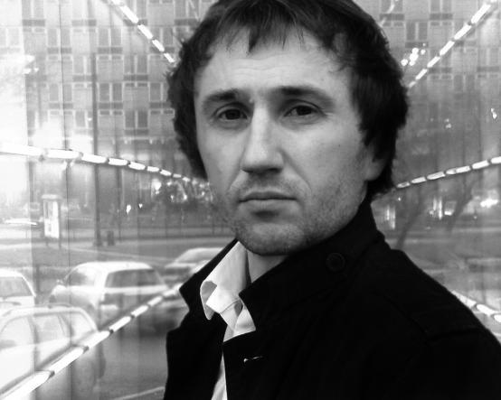 Robert Sowa