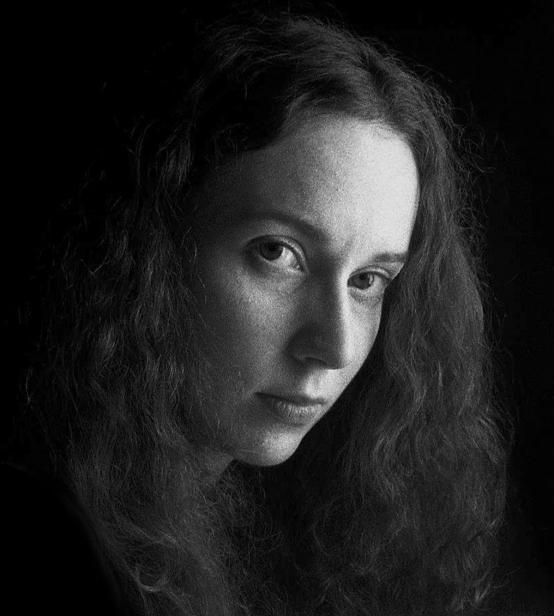 Gabriela Federowicz