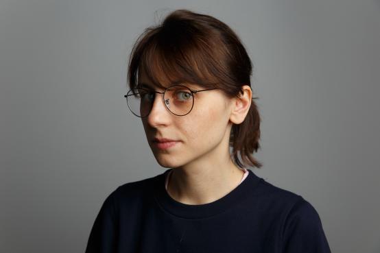 Anastazja Naumenko