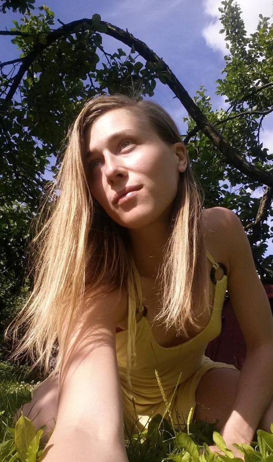 Teresa Wasilewska (Tessa Was)