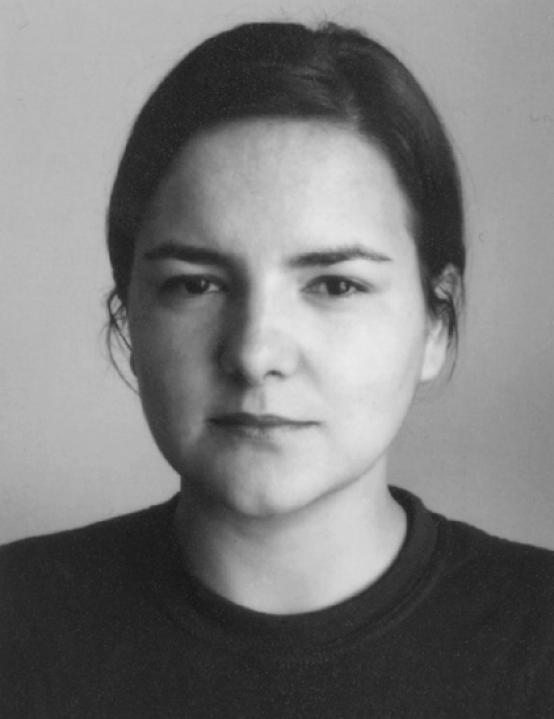Katarzyna Agopsowicz
