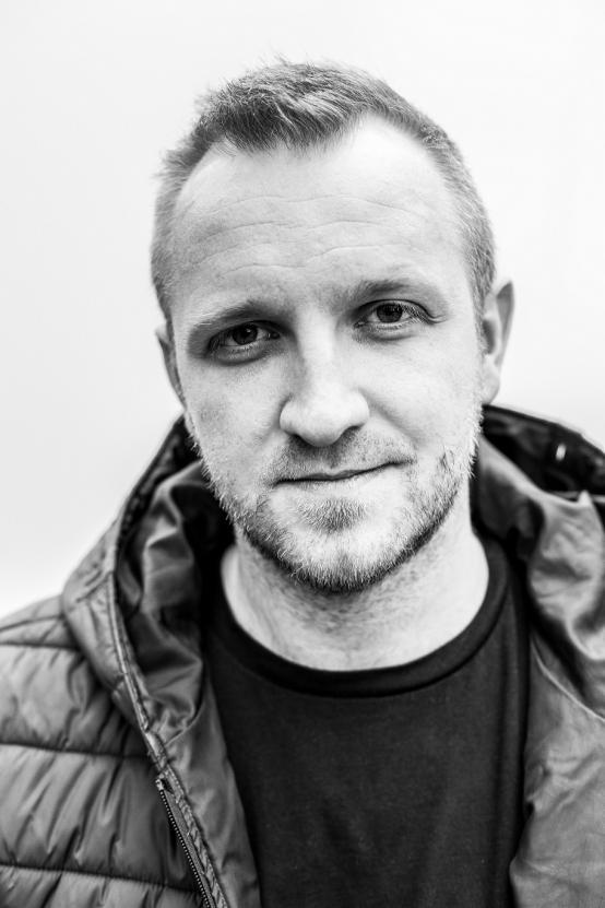 Julian Tałandziewicz