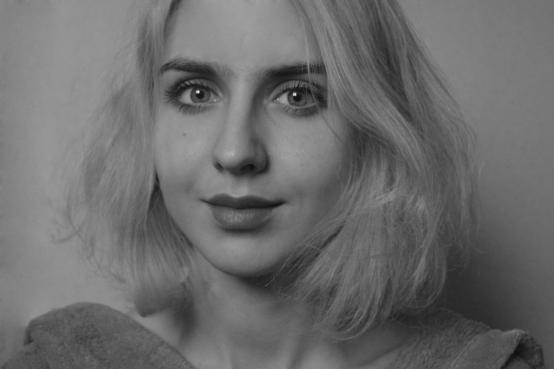 Betina Bożek