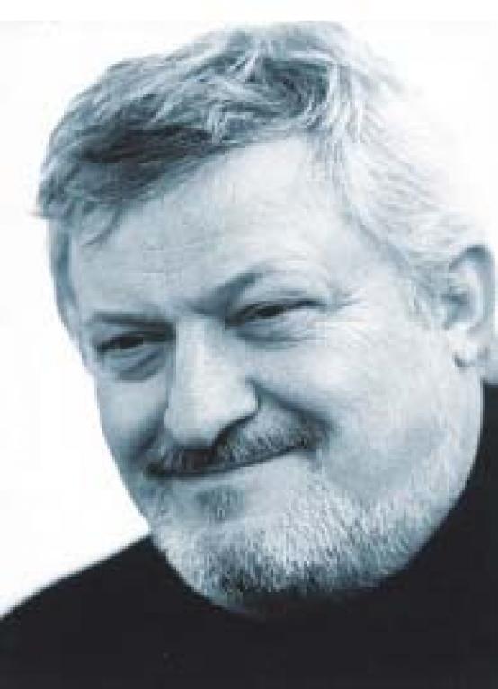 Marian Cholerek