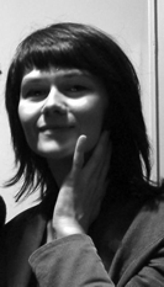 Edyta Turczanik