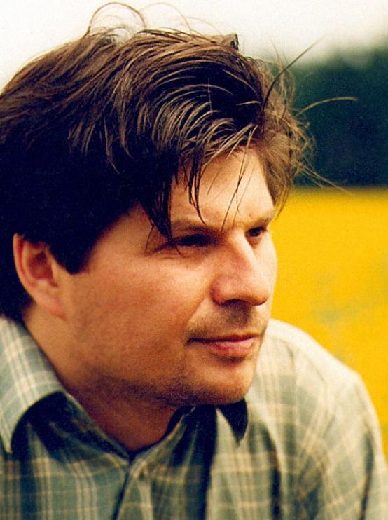 Maciej Adamek