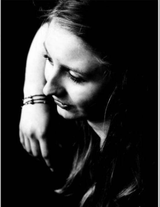 Maja Baczyńska