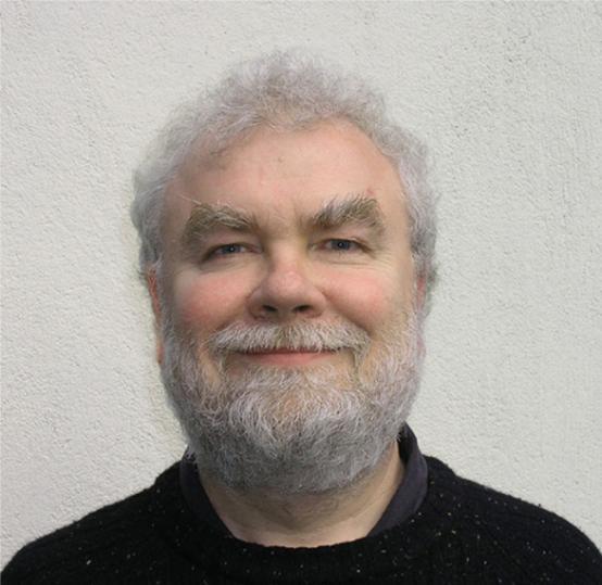 Marcin Giżycki