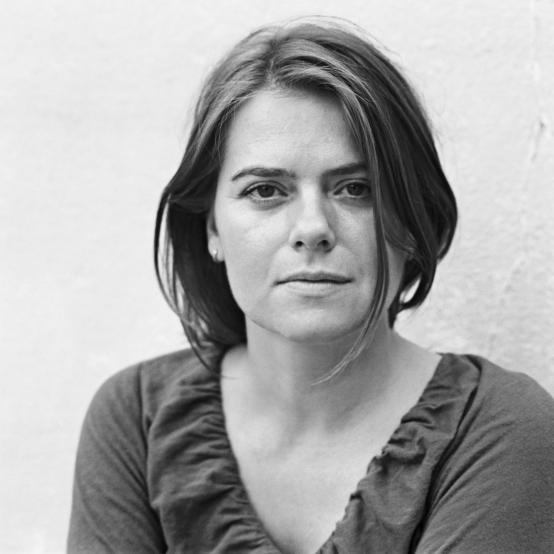Dorota Lamparska