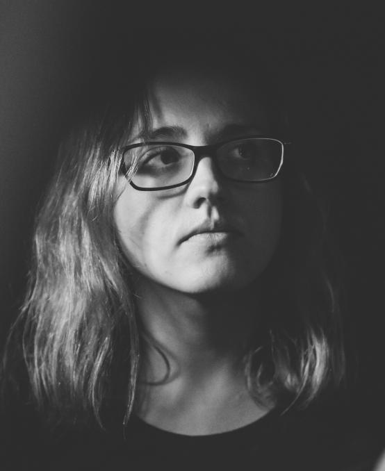 Katarzyna Sikorska