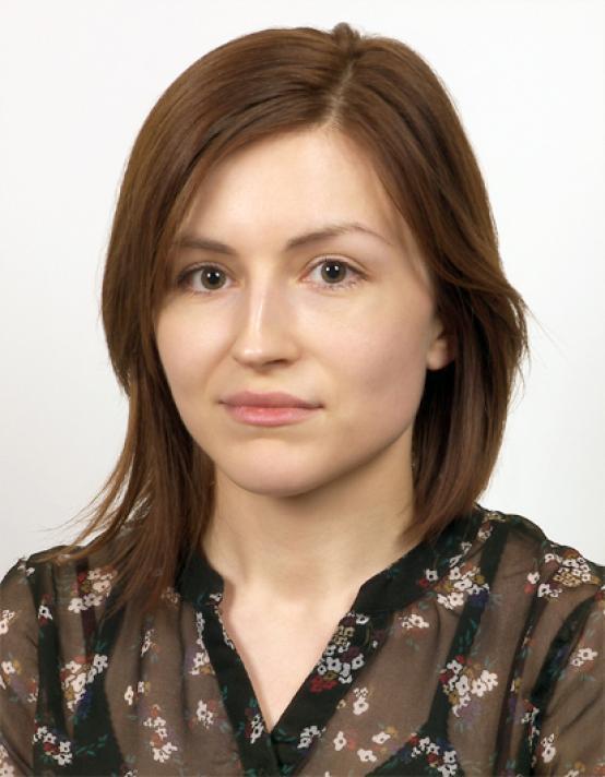 Milena Molenda