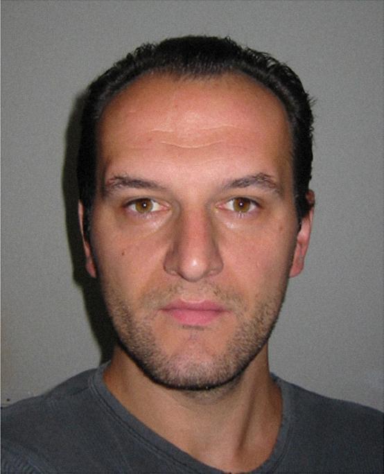 Gilles Lepore
