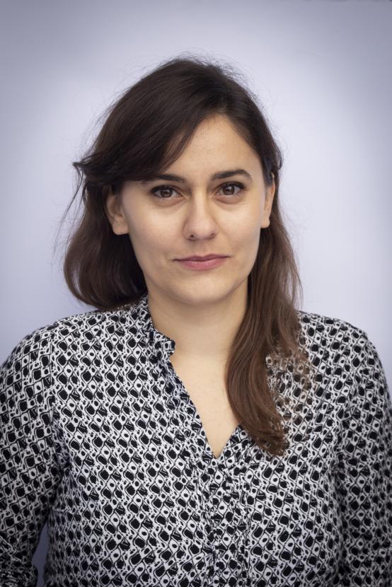 Monika Proba
