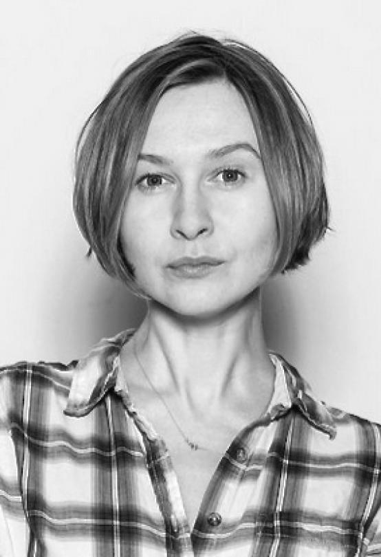 Monika Kotecka