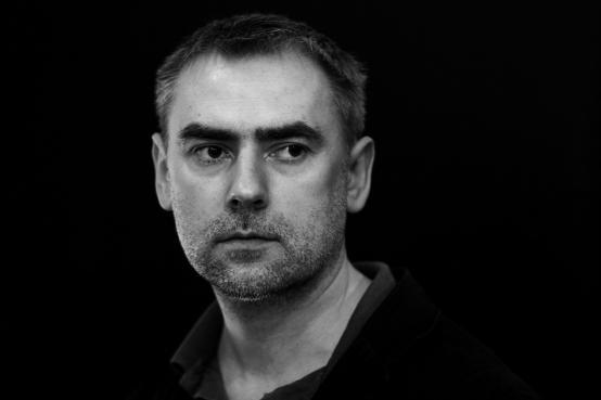 Wojciech Sobczyk
