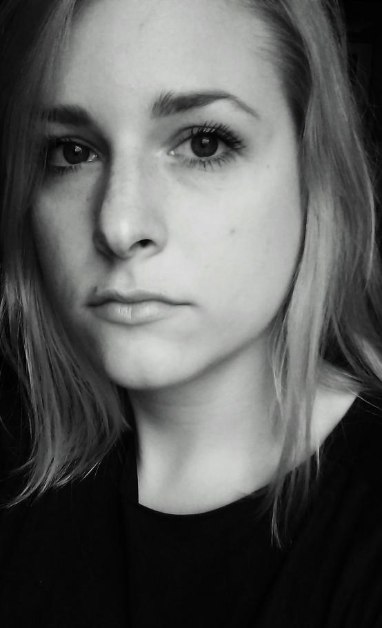 Adrianna Matwiejczuk