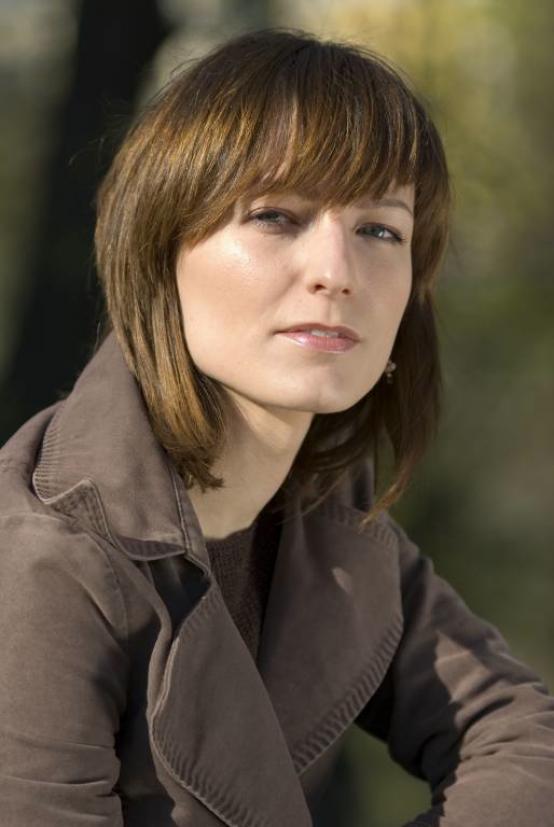 Julia Ruszkiewicz