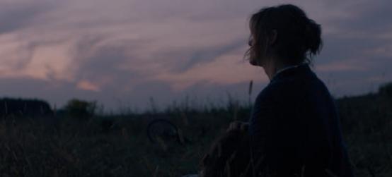 WHAT REMAINS (reż.Eliza Godlewska, Alan Ruczyński)