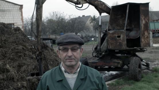 OPERA ABOUT POLAND | dir. Piotr Stasik